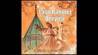 Şol Cennetin Irmakları Enstrümental - Sufi Music - İlahi Dinle