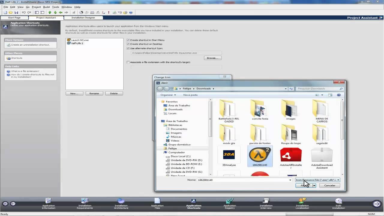 Blog Archives Letterleads Corel Draw Graphics 2018 Full Version  Terlaris Installshield Premier 4shared Desktop