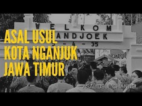 KUTHO BAYU   DWI KUMALA ( Official Music Video )