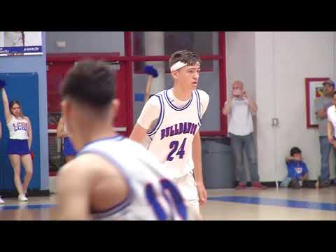 state-boys-basketball-highlights-las-cruces-vs-gadsden