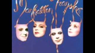 Watch Manhattan Transfer Dead Or Alive video
