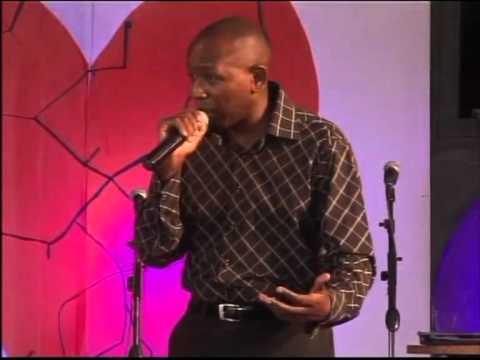 nairobi singles dating