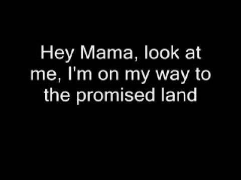 acdc highway to hell lyrics youtube. Black Bedroom Furniture Sets. Home Design Ideas