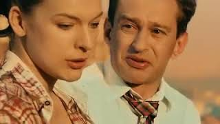 Russian movie with English subtitles : Lucky Trouble 2011