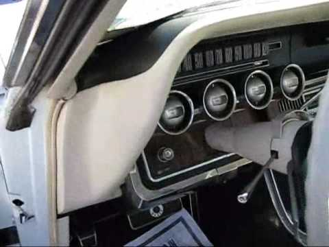 1966 ford thunderbird youtube rh youtube com 1966 thunderbird fuse box location 1966 thunderbird fuse box
