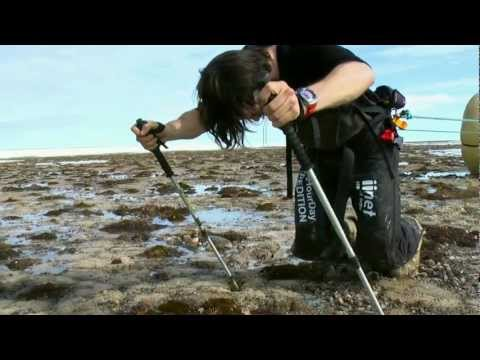 European Outdoor Film Tour (E.O.F.T.) - Official Trailer 12/13