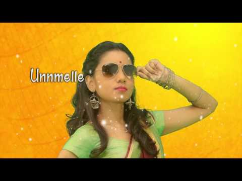 Raasathi Official Lyrical Video