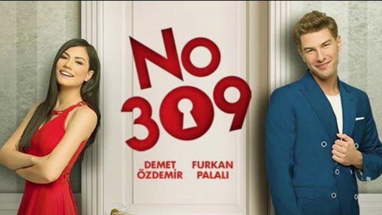 No.309