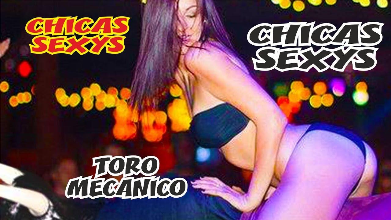Chicas borrachas drunk girls mujeres borrachas youtube - Viveros borrazas ...