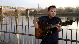"Matt Pryor Acoustic - ""Better Half"" The Get Up Kids"