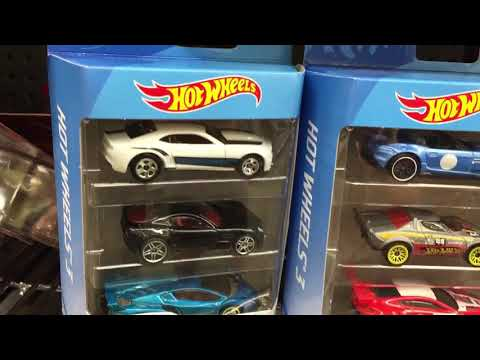Woolies supermarket hot wheels hunting, nice triple check packs ISM match box