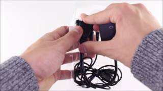 Video VGA (+audio) naar HDMI Adapter Kabel Geeektech download MP3, 3GP, MP4, WEBM, AVI, FLV November 2018