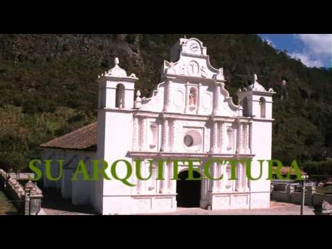 HONDURAS EN 24 HORAS