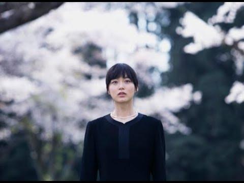 『走れ、絶望に追いつかれない速さで』などの中川龍太郎監督作!映画『四月の永い夢』予告編