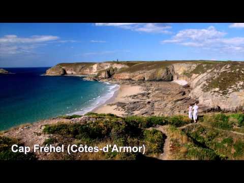 Les plus beaux coins de France à visiter