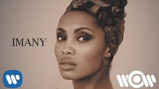 IMANY Don T Be So Shy Filatov Karas Remix Official Video