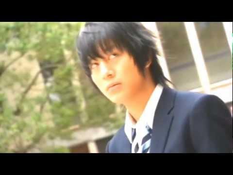 free  high school debut japanese movie