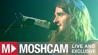 Mayday Parade - Miserable At Best (Track 6 of 13) | Moshcam