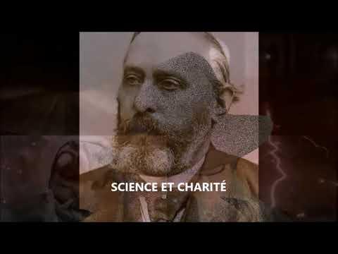 Épaves III - Sully Prudhomme lu par Yvon Jean