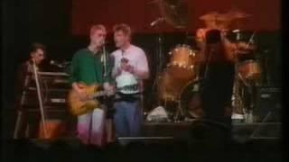 80s Red Wedge Tour- ft.The Specials,Madness,Rhoda Dakar,Billy Bragg,Weller etc...