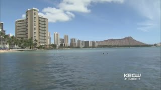 Cheap Southwest Air Tickets To Hawaii Quickly Sell Out