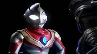Video Ultraman zero download MP3, 3GP, MP4, WEBM, AVI, FLV Agustus 2018