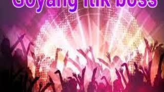 Download Lagu DJ REMIX GOYANG ITIK BIKIN ASYIK mp3