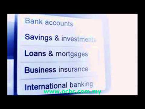 Find Out How To Open A Bank Account