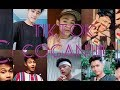 Kumpulan Video TikTok Cogan Hits New 2018