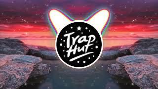 Chief Keef - Love Sosa (RL Grime Trap Remix) [Trap Hut]