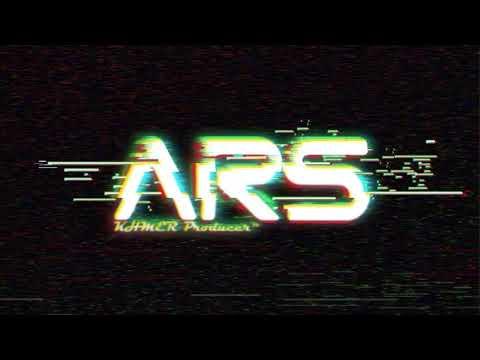 ARS Remix - California 2019 (ft Mengly Leang & ReakSa Mine)