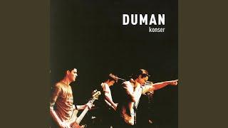 Gambar cover Hayatı Yaşa (Live At Boğaziçi Üniversitesi Spor Festivali, İstanbul / 2003)