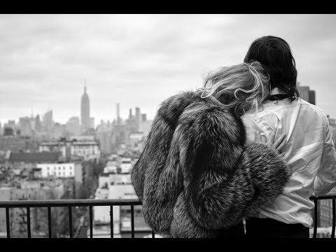 Dorothy Moore - I´ll Always Love You