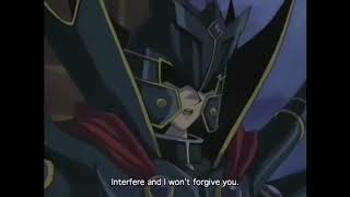 Jim Cocodrille Vs Supreme King AMV Defences Might And Main