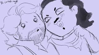 Red Dead Online| Dutch and Arthur Break the Internet| animatic