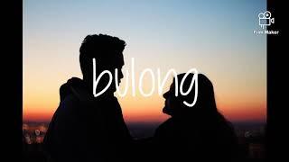 BULONG- DECEMBER AVENUE | song cover with lyrics
