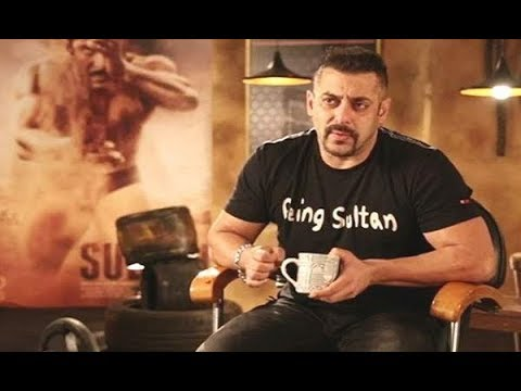 Download SULTAN FULL MOVIE 2016 Video Event | Salman Khan Film | Randeep Hooda Movie | Anushka Sharma Movies