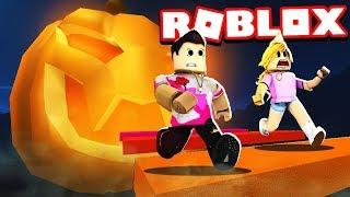 IF MY SISTER WINS, SHE GETS MY ROBLOX ACCOUNT!!