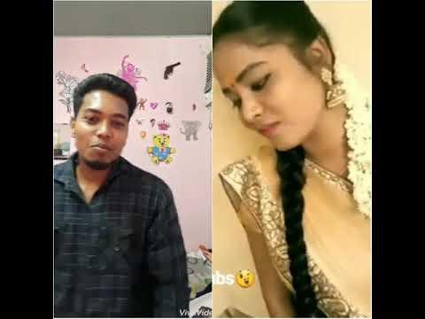 Ammama Gundu Malli New Version MUST WATCH!!!