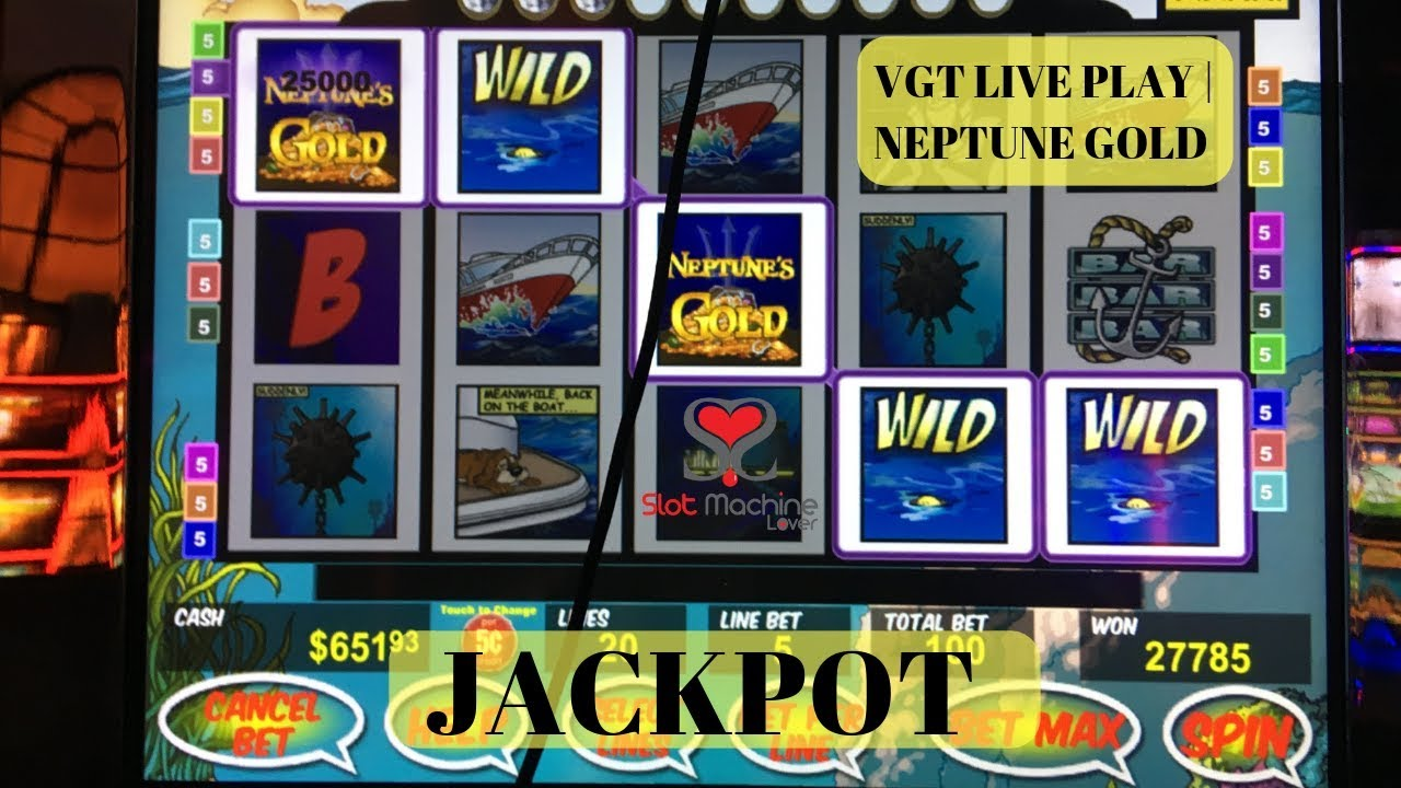 Casinos with roulette near me