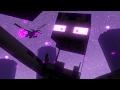 Annoying Villagers - Best Minecraft Animations - MrFudgeMonkeyz
