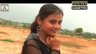 Khortha Video Song 2019 - Bhauji Hamar Manwa Le Le Ji