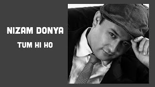 vuclip Tum Hi Ho Aashigui 2- Nizam Donya