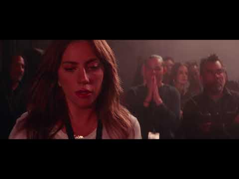 """A Star Is Born"" Mit Lady Gaga Und Bradley Cooper (official Trailer)"