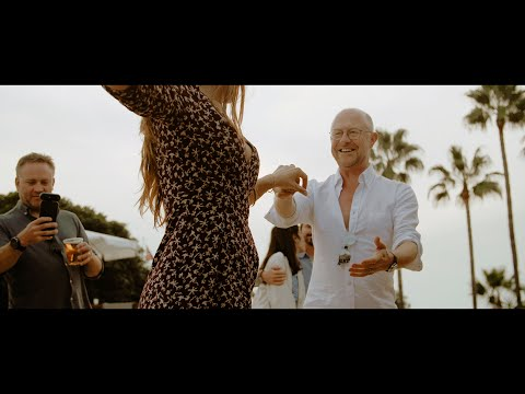 Marbella Wedding // Rezeda & Adrian // The Wedding Film