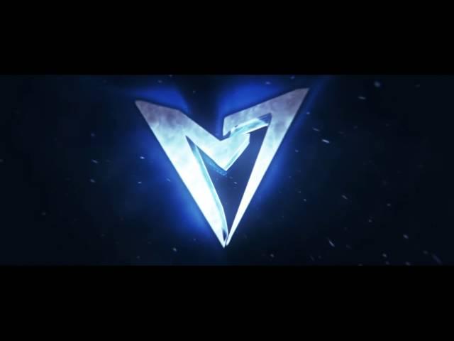 New Intro ~M7 MonsTaa