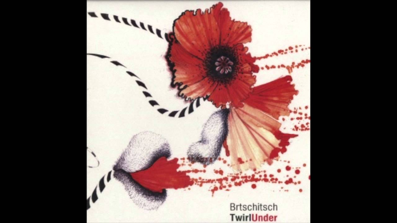 Paul Brtschitsch - Eternal Remixes