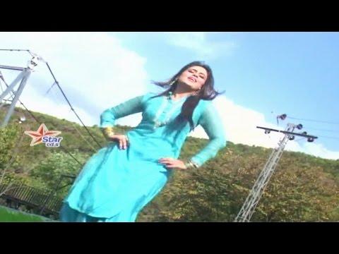 Zra Sa La Sra - Sobia Khan And Sumbal - Pashto Regional Song With Dance thumbnail