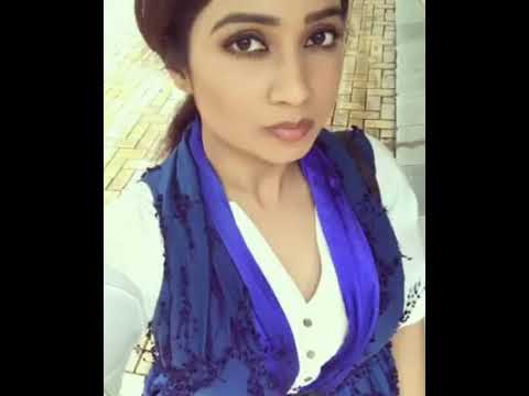 Shreya Ghoshal Fan Fahim Singing | Jab koi baat bigad kaye