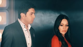 Mihran Tsarukyan - GOL (Official video_HD)